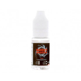 Nicotine - Booster 10 ml